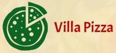 Villa Pizza No 1