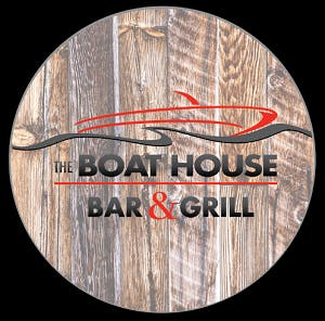 The Boat House Bar & Grill