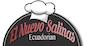 El Nuevo Salinas logo