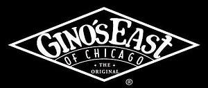 Gino's East - Lakeview