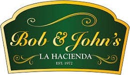 Bob & John's La Hacienda Amherst