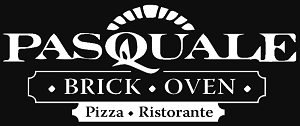 Pasquale Brick Oven Pizza