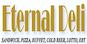 Eternal Deli logo