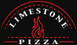 Limestone Pizza logo