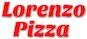 Lorenzo Pizza logo