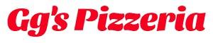 GG's Pizzeria