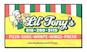 Lil' Tony's logo