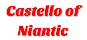 Castello of Niantic