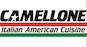 Camellone logo