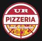 Ur Pizzeria logo
