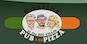 Cousins Pub & Pizza at the Big Chair logo