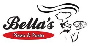 Bella's Pizza & Pasta