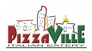 Pizzaville Italian Eatery