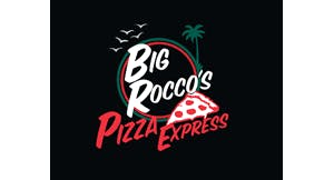 Big Rocco's Pizza Express