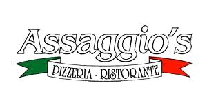 Assaggio's Italian Restaurant