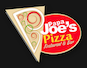 Papa Joe's Pizza logo