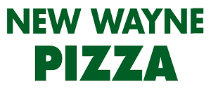 New Wayne Pizza