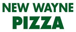 New Wayne Pizza