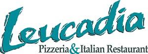 Leucadia Pizzeria Shadowridge