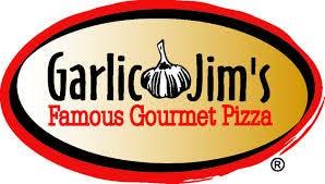 Garlic Jim's Pizza Bothell