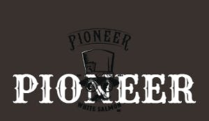 Pioneer Pizza Kitchen