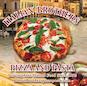 Italian Brothers Pizza & Pasta logo