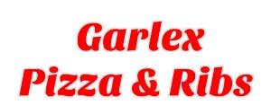 Garlex Pizza & Ribs