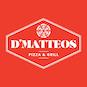 La Nonna's Pizzeria logo