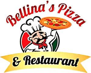 Bellina's Pizza
