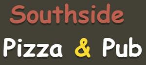 Southside Pizza & Pub