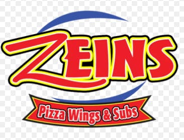 Zeins Pizza Wings & Subs