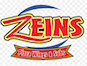 Zeins Pizza Wings & Subs logo