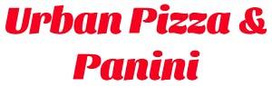 Urban Pizza & Panini