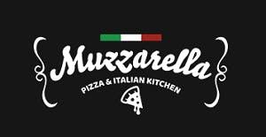 Muzzarella Pizza & Italian Kitchen