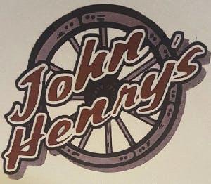 John Henry's Restaurant