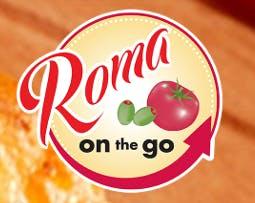 Roma on the Go