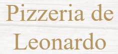Pizzeria De Leonardo