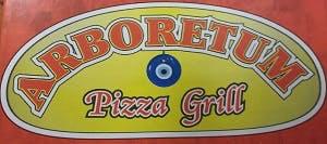 Arboretum Pizza Grill