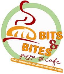 Bits & Bites Cafe