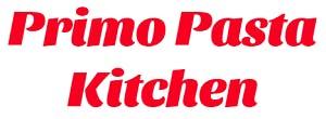 Primo Pasta Kitchen