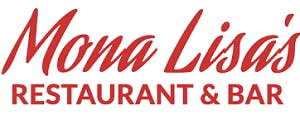 Mona Lisa Restaurant & Bar