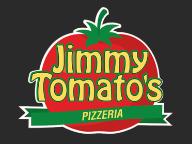 Jimmy Tomato's Pizzeria