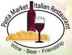 Pasta Market Italian Restaurant