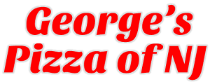 George's Pizza of NJ