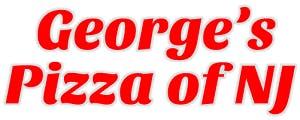 George's Pizza of NJ