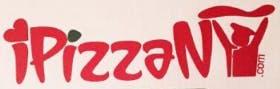 iPizzaNY