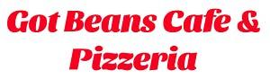 Got Beans Cafe & Pizzeria