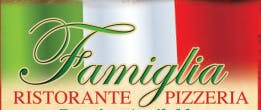 Famiglia Ristorante & Pizzeria