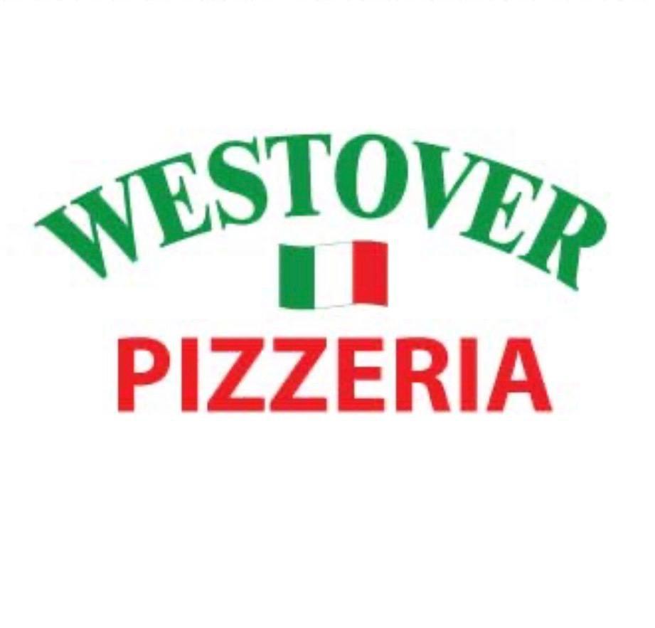Westover Pizzeria logo