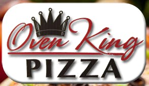 Oven King Pizza